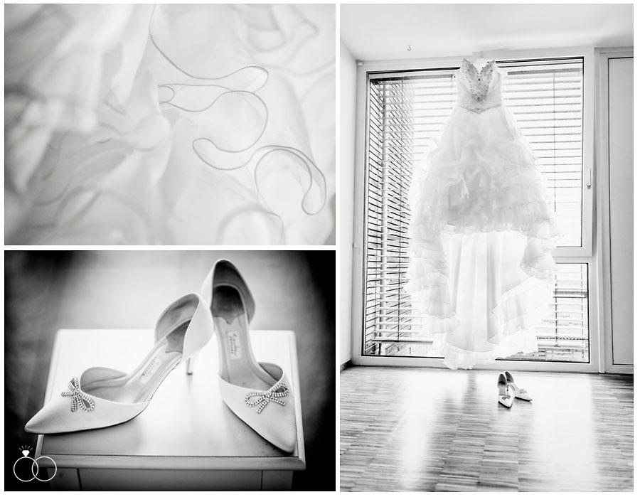 vanessa thomas hochzeit auf schloss reichenschwand katja sch nemann hochzeitsfotografie. Black Bedroom Furniture Sets. Home Design Ideas