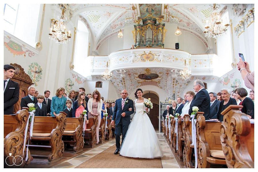 Hochzeit Neumarkt