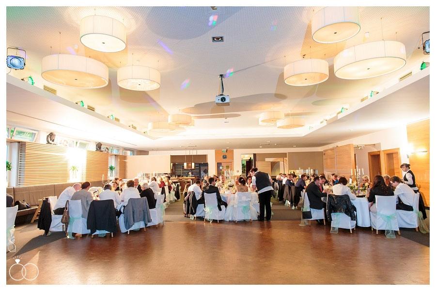 Hochzeiten neumarkt