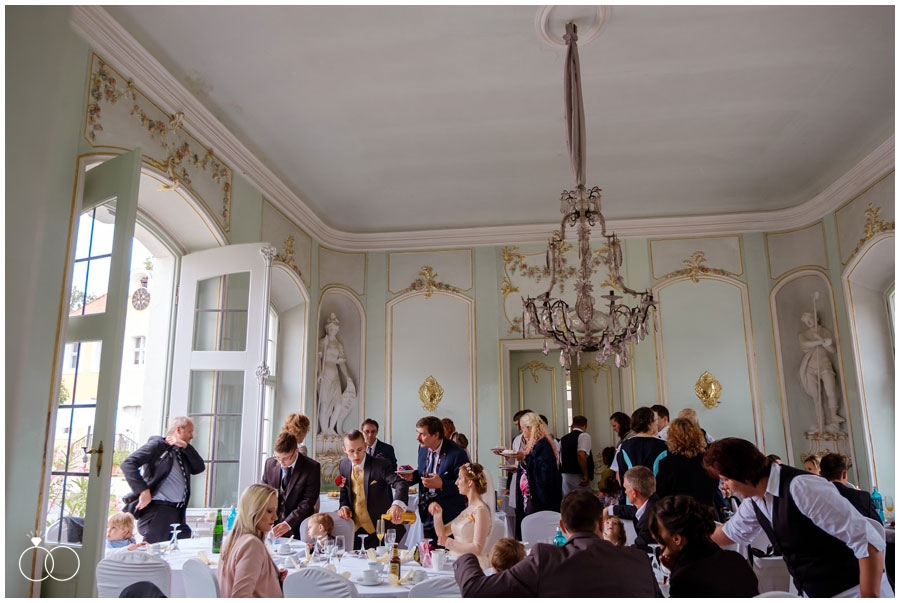 Hochzeit Schloss Thurn Archives Www Der Hochzeits Fotograf De